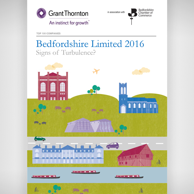Bedfordshire top 100 650x650