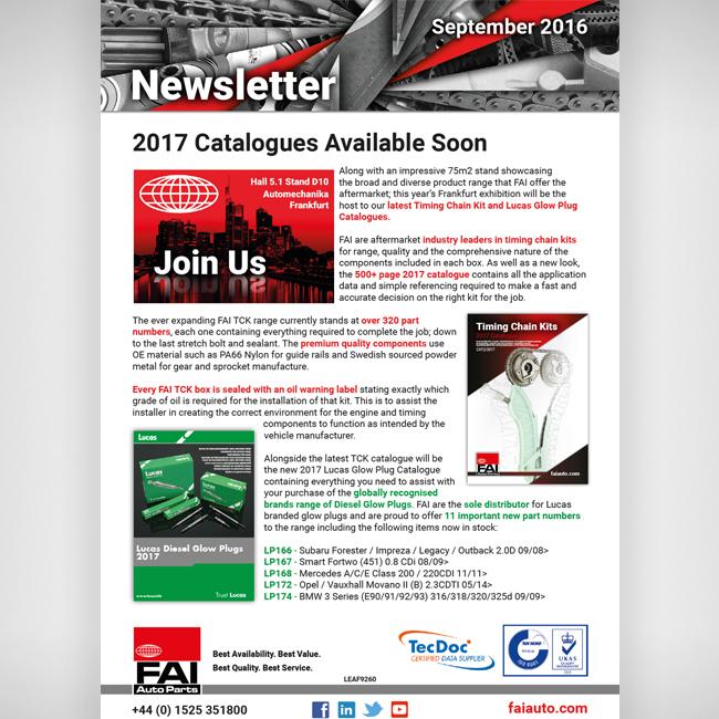 September Newsletter 650x650