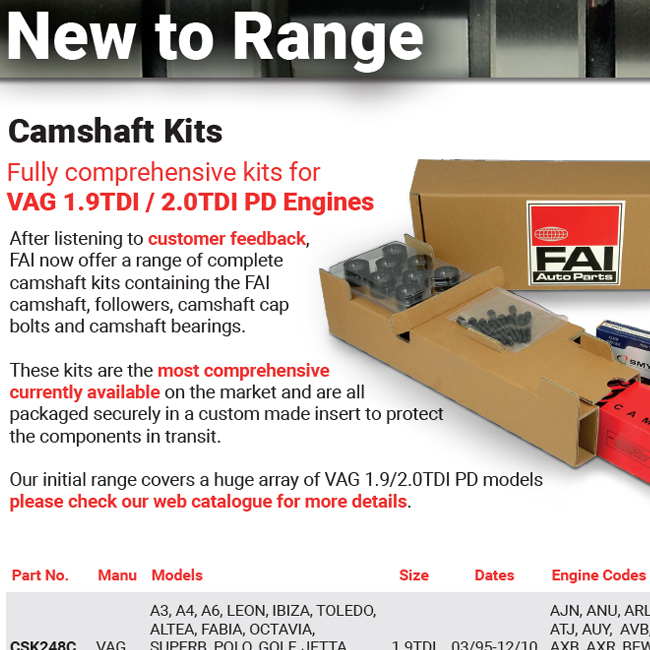 camshaft-kits-650x650