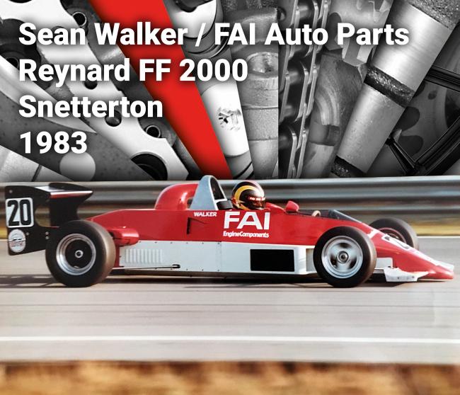 sean-walker-reynard-ff-2000-1983